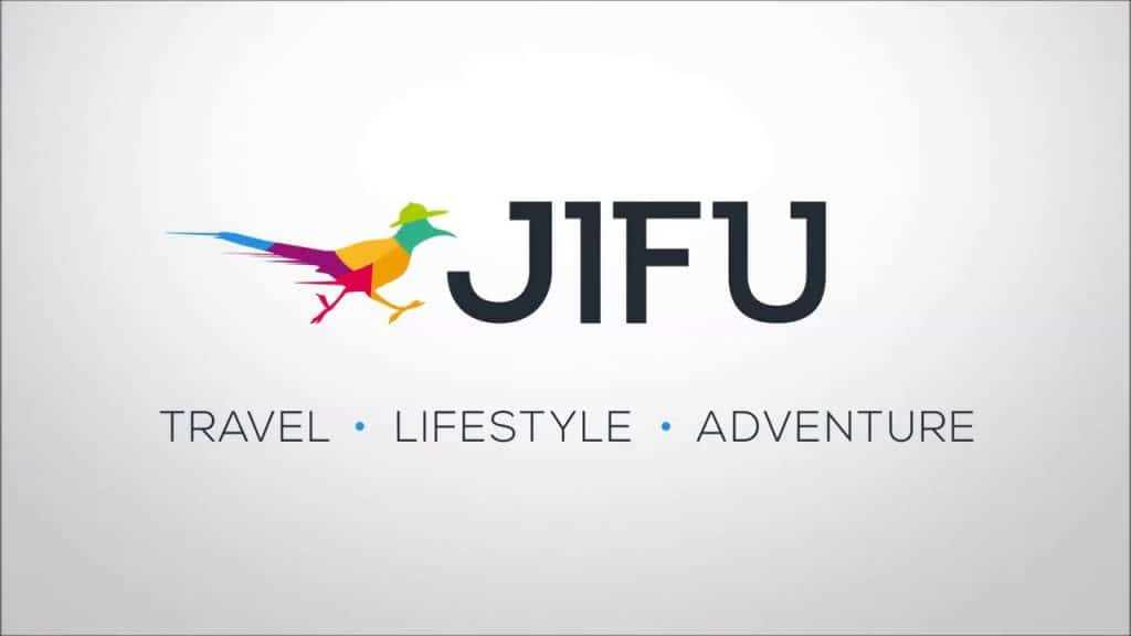 avis jifu travel