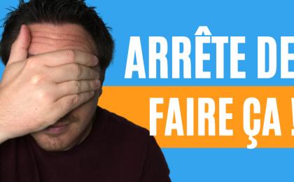 Pourquoi le MLM à une Mauvaise Image en France